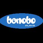 Bonobo Playa