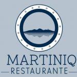 El camarote de la Martinique