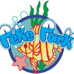Peke Park