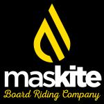 Maskite