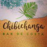 Chibichanga